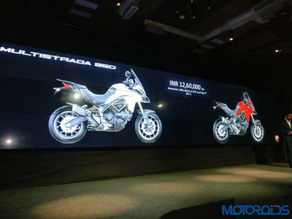 Ducati-Multistrada-950-India-launch-price-600x450