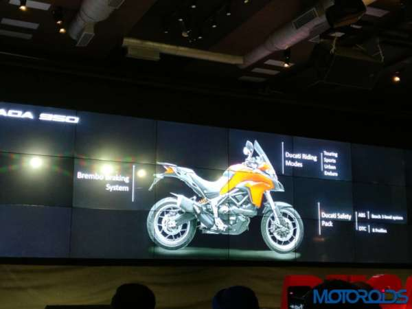 Ducati-Multistrada-950-India-launch-specifications-1-600x450