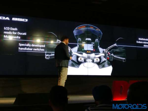 Ducati-Multistrada-950-India-launch-specifications-2-600x450