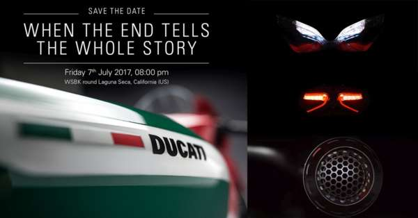 Ducati-Panigale-Final-Edition-Feature-Image-600x314