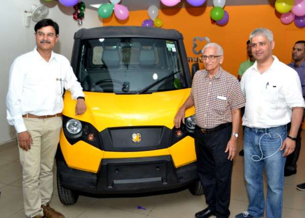 June 19, 2017-Eicher-Polaris-Multix-Delhi-Launch-600x429.jpg