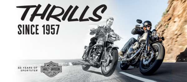 Harley-Davidson-Celebrates-Sixty-Years-Of-Sportster-1-600x264