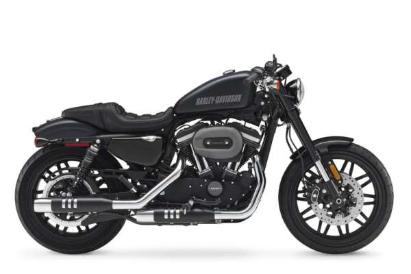 Harley-Davidson-Celebrates-Sixty-Years-Of-Sportster-600x400