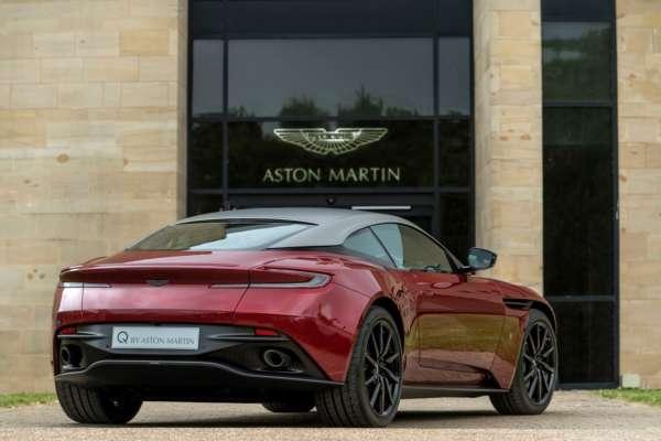 Henley-Regatta-Q-by-Aston-Martin-Special-Edition-DB11-5-600x400
