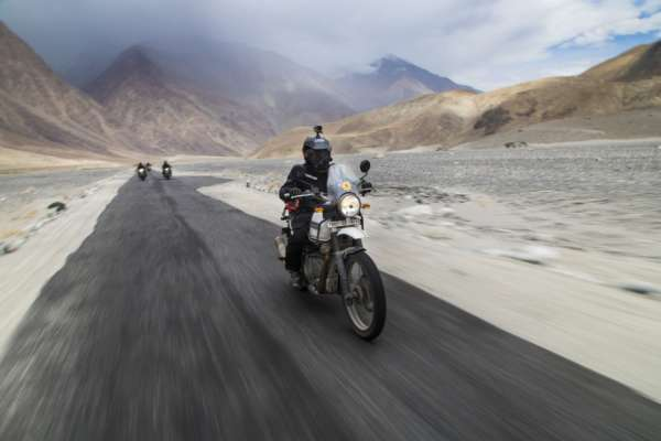 Himalayan-Odyssey-2016-3-600x400