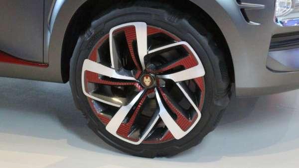 Check Out The Hyundai Kona Iron Man Special Edition