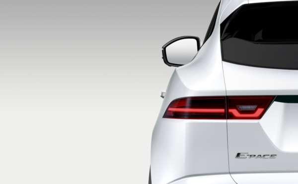 Jaguar-E-Pace-Teaser-1-600x371