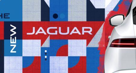 Jaguar E-Pace Teaser (3)