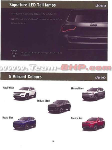 June 19, 2017-Leaked-Jeep-Compass-Brochure-28-e1497858156925-447x600.jpg
