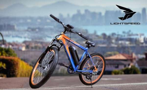 LightSpeed-Electric-Bikes-Coastal-City-600x368