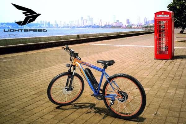 LightSpeed-Electric-Bikes-Marine-Drive-600x400