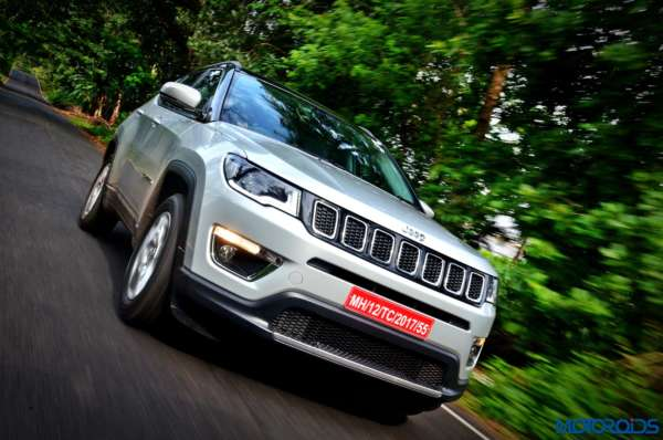Made-in-India-Jeep-Compass-Review-Action-Shots-106-600x398