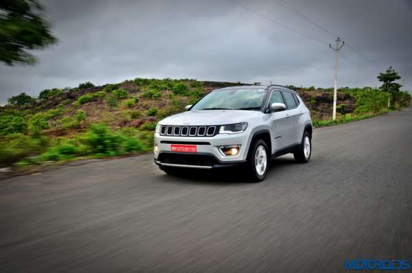 Made-in-India-Jeep-Compass-Review-Action-Shots-3-600x398