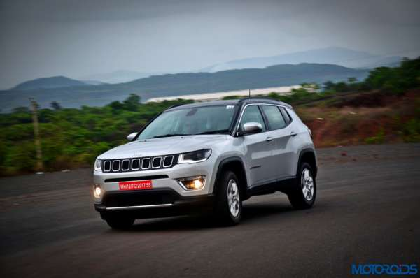 Made-in-India-Jeep-Compass-Review-Action-Shots-51-600x398