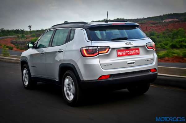 Made-in-India-Jeep-Compass-Review-Action-Shots-75-600x398