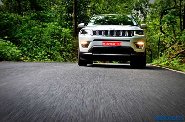 Made-in-India-Jeep-Compass-Review-Action-Shots-92-600x398