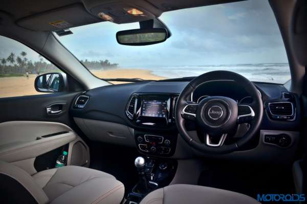 Made-in-India-Jeep-Compass-Review-Cabin-600x398