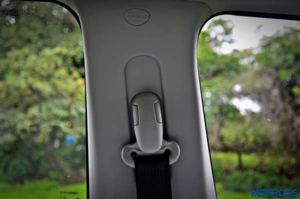 Made-in-India-Jeep-Compass-Review-Interior-shots-5-600x398
