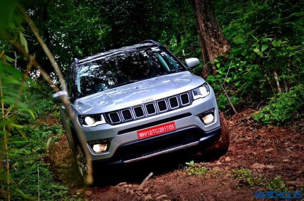 Made-in-India-Jeep-Compass-Review-Off-roading-shots-101-600x398
