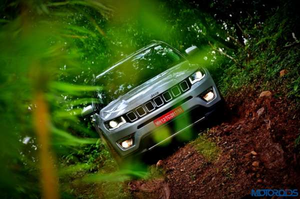 Made-in-India-Jeep-Compass-Review-Off-roading-shots-109-600x398