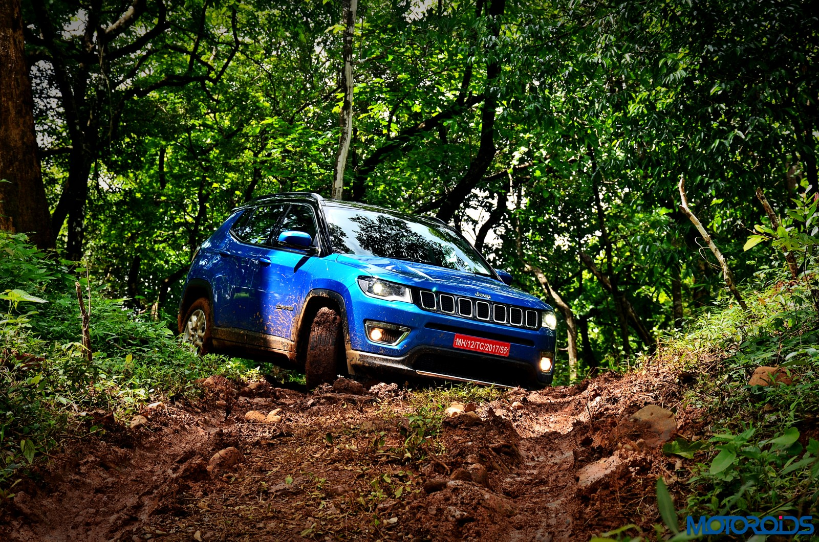 Made-in-India-Jeep-Compass-Review-Off-roading-shots-115