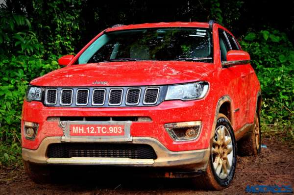 Made-in-India-Jeep-Compass-Review-Off-roading-shots-12-600x398