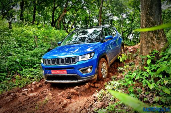 Made-in-India-Jeep-Compass-Review-Off-roading-shots-120-600x398