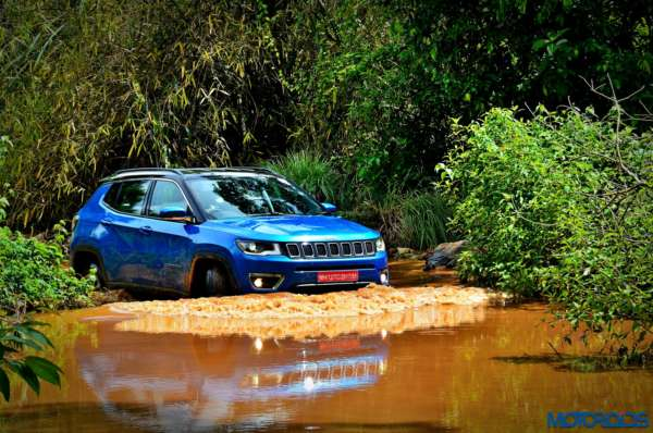 Made-in-India-Jeep-Compass-Review-Off-roading-shots-130-600x398
