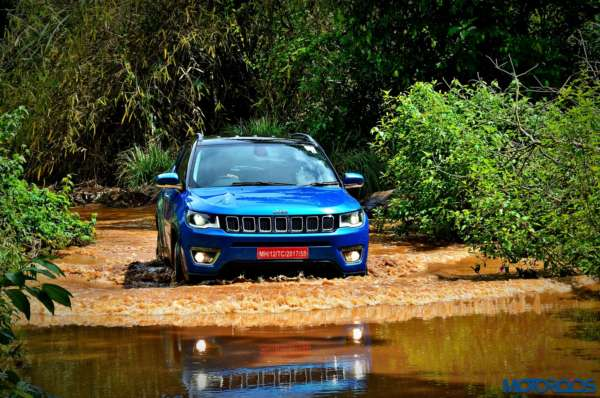 Made-in-India-Jeep-Compass-Review-Off-roading-shots-132-600x398