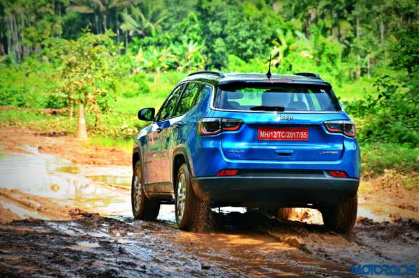 Made-in-India-Jeep-Compass-Review-Off-roading-shots-20-600x398