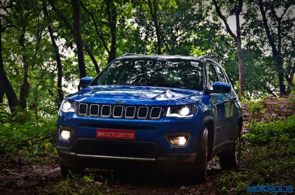 Made-in-India-Jeep-Compass-Review-Off-roading-shots-45-600x398