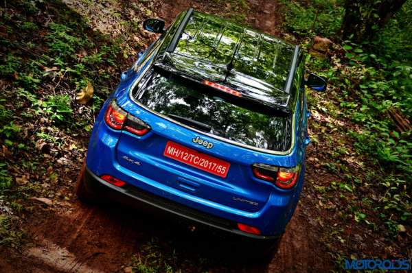 Made-in-India-Jeep-Compass-Review-Off-roading-shots-47-600x398