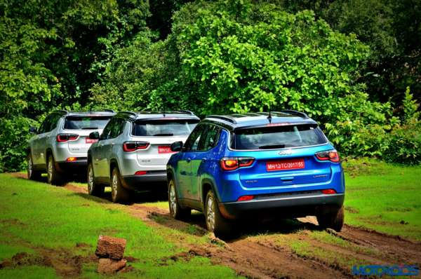 Made-in-India-Jeep-Compass-Review-Off-roading-shots-60-600x398