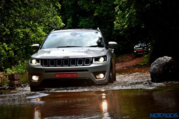 Made-in-India-Jeep-Compass-Review-Off-roading-shots-64-600x398