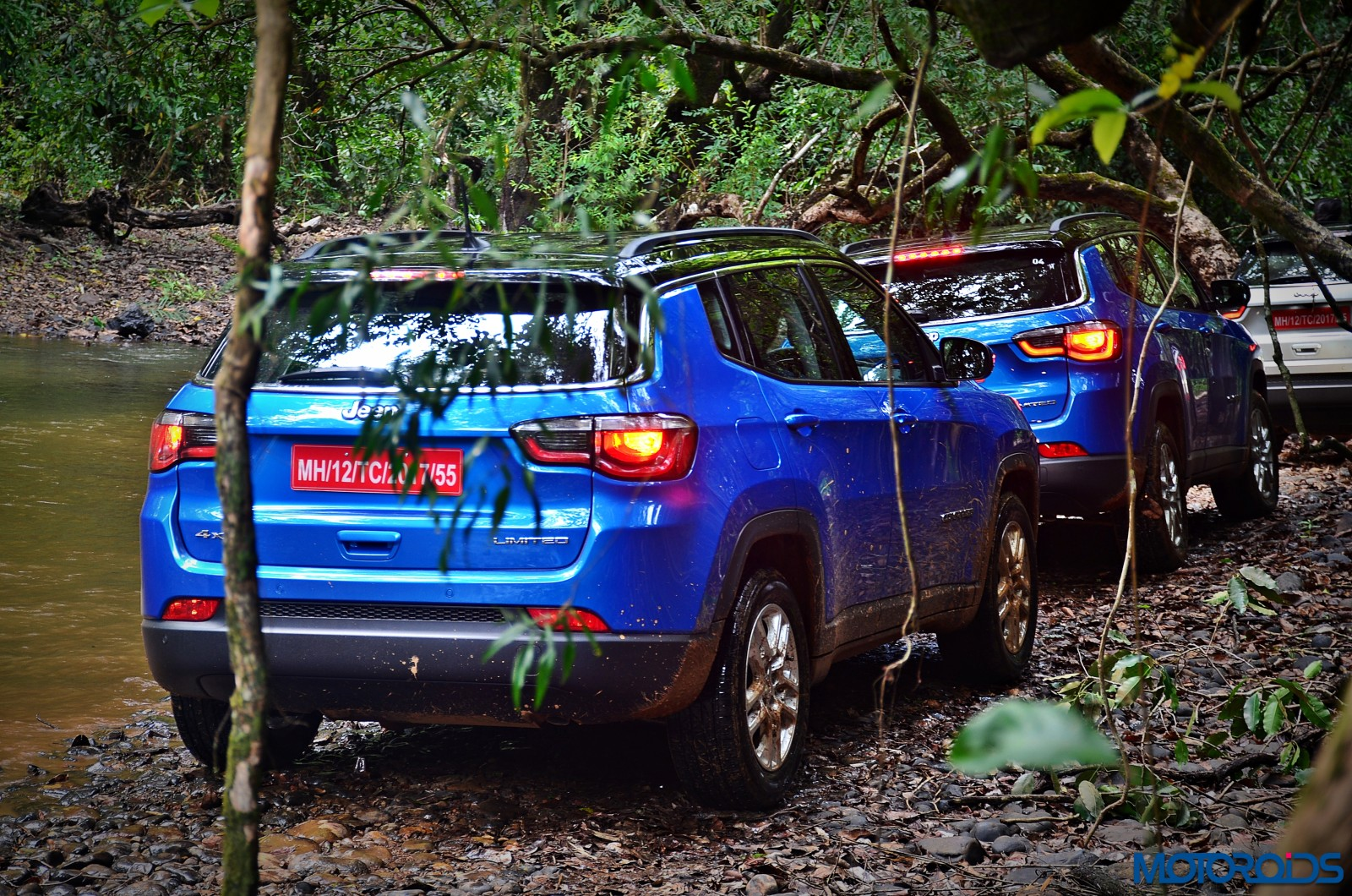 Made-in-India-Jeep-Compass-Review-Off-roading-shots-73