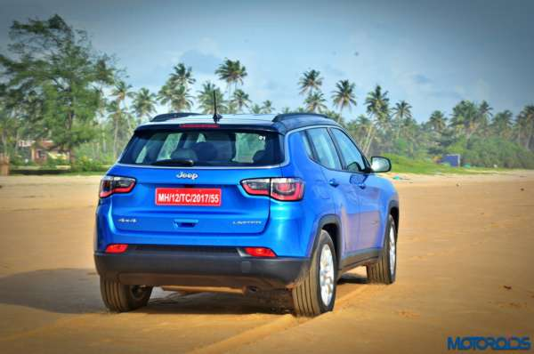Made-in-India-Jeep-Compass-Review-Still-Shots-on-the-beach-10-600x398
