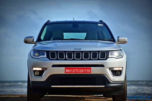 Made-in-India-Jeep-Compass-Review-Still-Shots-on-the-beach-13-600x398