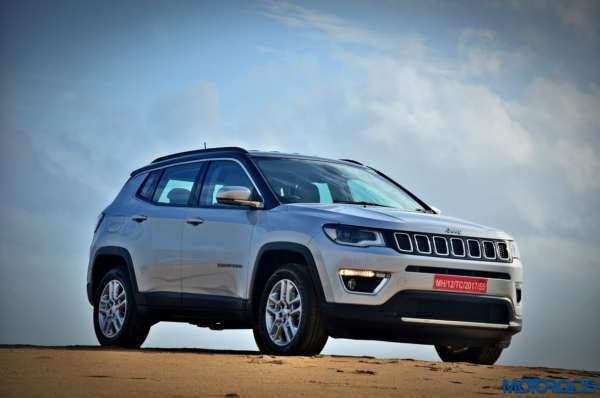 Made-in-India-Jeep-Compass-Review-Still-Shots-on-the-beach-14-600x398