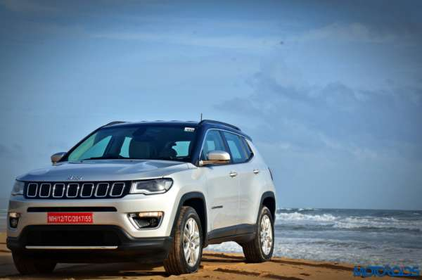 Made-in-India-Jeep-Compass-Review-Still-Shots-on-the-beach-18-600x398