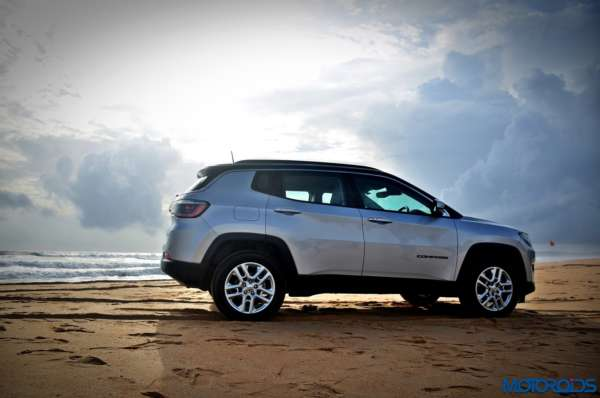 Made-in-India-Jeep-Compass-Review-Still-Shots-on-the-beach-21-600x398