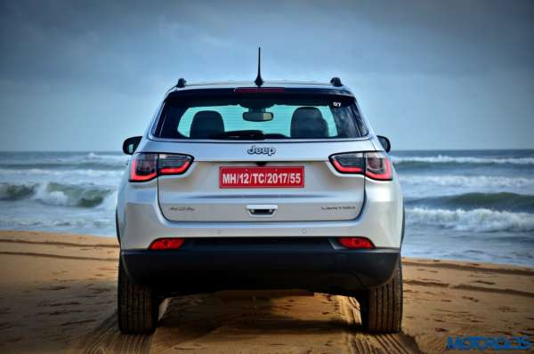 Made-in-India-Jeep-Compass-Review-Still-Shots-on-the-beach-24-600x398