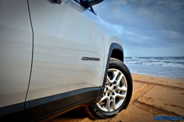 Made-in-India-Jeep-Compass-Review-Still-Shots-on-the-beach-29-600x398