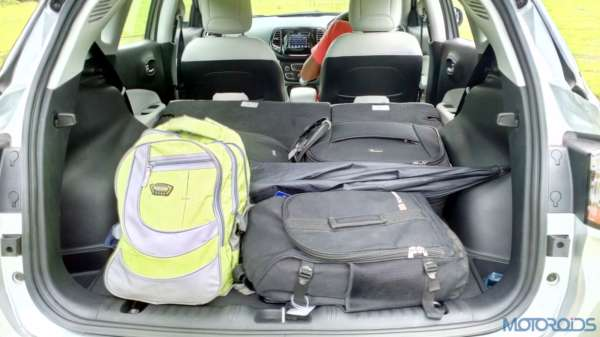 Made-in-India-Jeep-Compass-boot-space-1-600x337