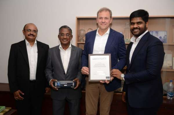 Man-Trucks-Inaugurates-New-Dealership-In-Chennai-2-600x397