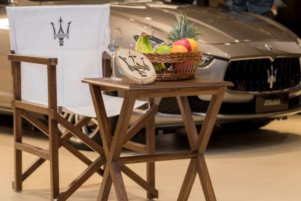 Maserati-India-Hosts-Italian-Experience-For-Connoisseurs-In-Mumbai-1-600x400
