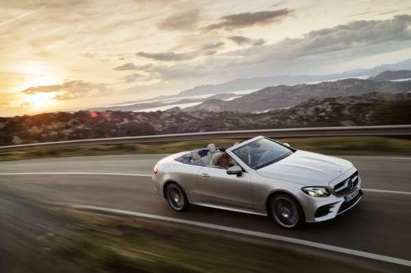 June 17, 2017-Mercedes-Benz-E-Class-Cabriolet-2-600x398.jpg