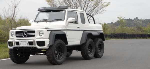 Mercedes-Benz-G63-6x6-Replica-4-600x278