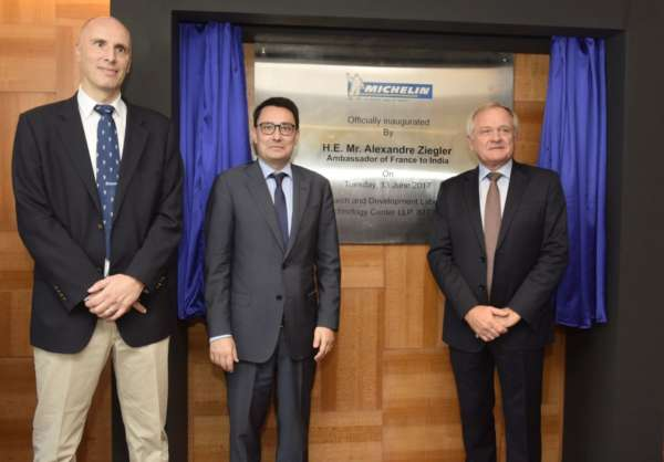 Michelin-India-Research-and-Development-Laboratory-Manesar-2-600x418