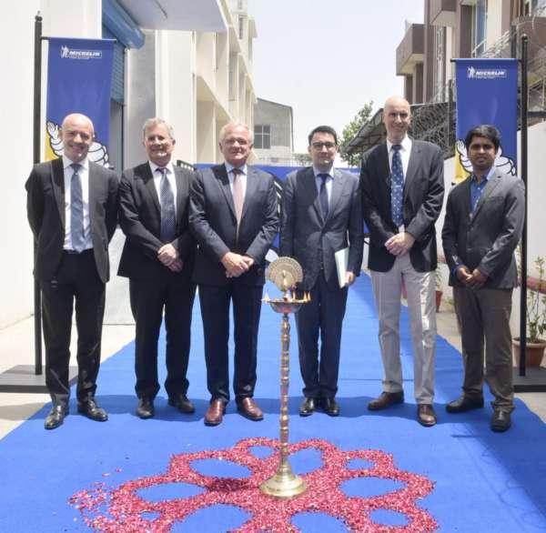 Michelin-India-Research-and-Development-Laboratory-Manesar-3-600x586