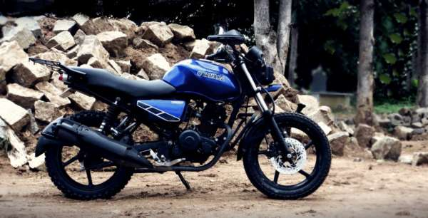 Modified-Yamaha-SZ-Dual-Purpose-Motorcycle-2-600x306